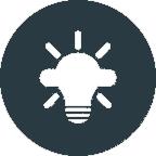 icone-leggere-della-lampada-simboli-economizzatori-d-energia-51855467